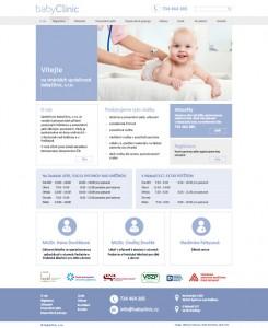 babyClinic, s.r.o.