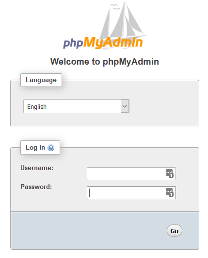 Jak nainstalovat a nastavit PHP 7 + MariaDB + NGINX + phpMyAdmin ...